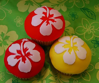 Image Result For Cake Decorating Ideas Pineapple
