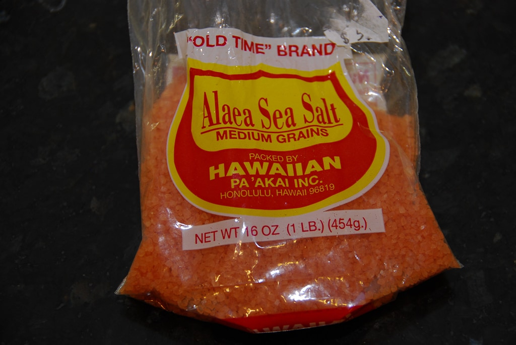 Hawaiian Style Kalua Pork PineappleandCoconut.com