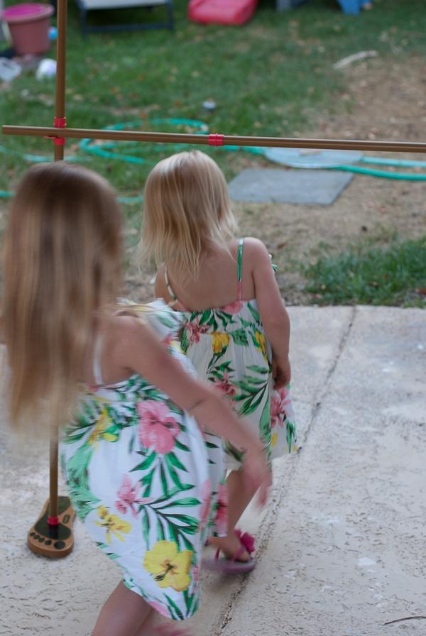 Backyard Aloha Family Picnic #SummerFun with World Market And 3 New Recipes www.pineappleandcoconut.com (11)