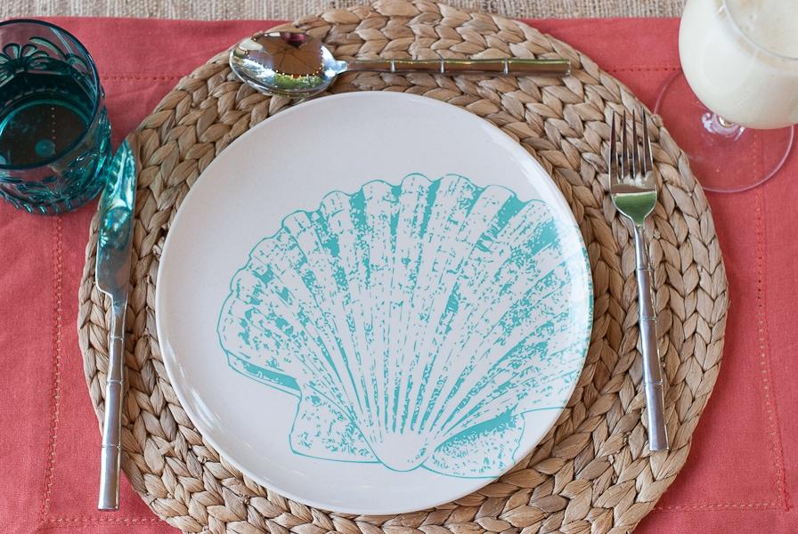 Backyard Aloha Family Picnic #SummerFun with World Market And 3 New Recipes www.pineappleandcoconut.com (16)
