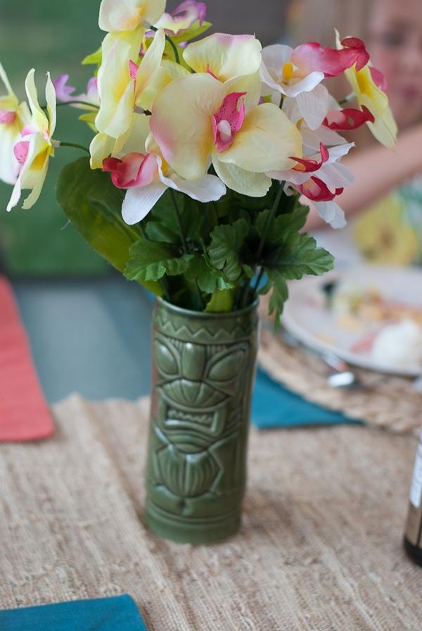 Backyard Aloha Family Picnic #SummerFun with World Market And 3 New Recipes www.pineappleandcoconut.com (22)
