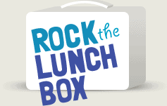 School Lunch Ideas with Honest Kids #RockTheLunchBox (And a Giveaway!)