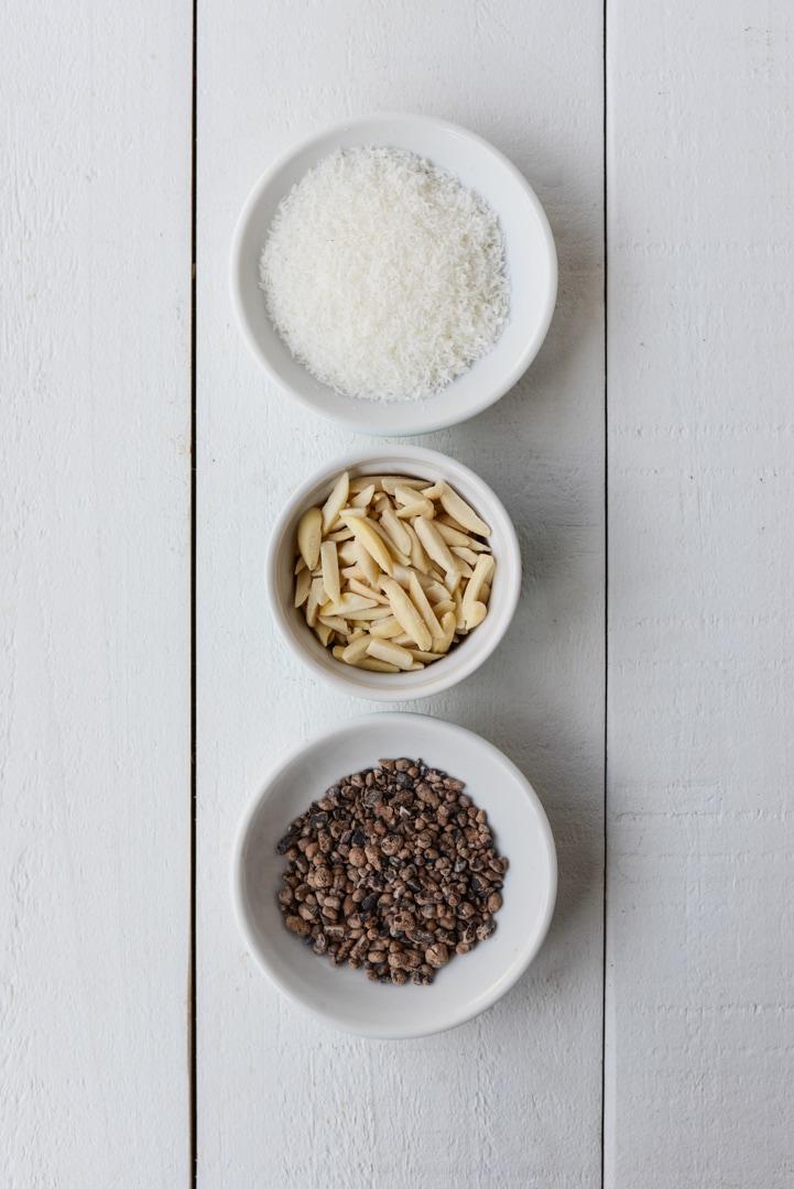 ... cooker steel cut oats crock pot steel cut oatmeal steel cut oats with