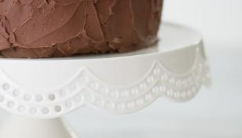 Chocolate Cake-4390
