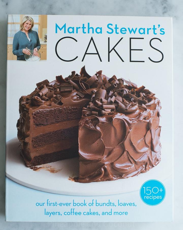 Chocolate Cake-4481