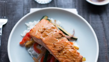 Bob's Awesome Salmon-6597