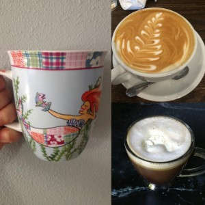 Amazing Coffee Giveaway for National Coffee Day @Ekoffee @lecreuset