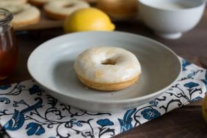 Honey Lemon Mochi Doughnuts_-756
