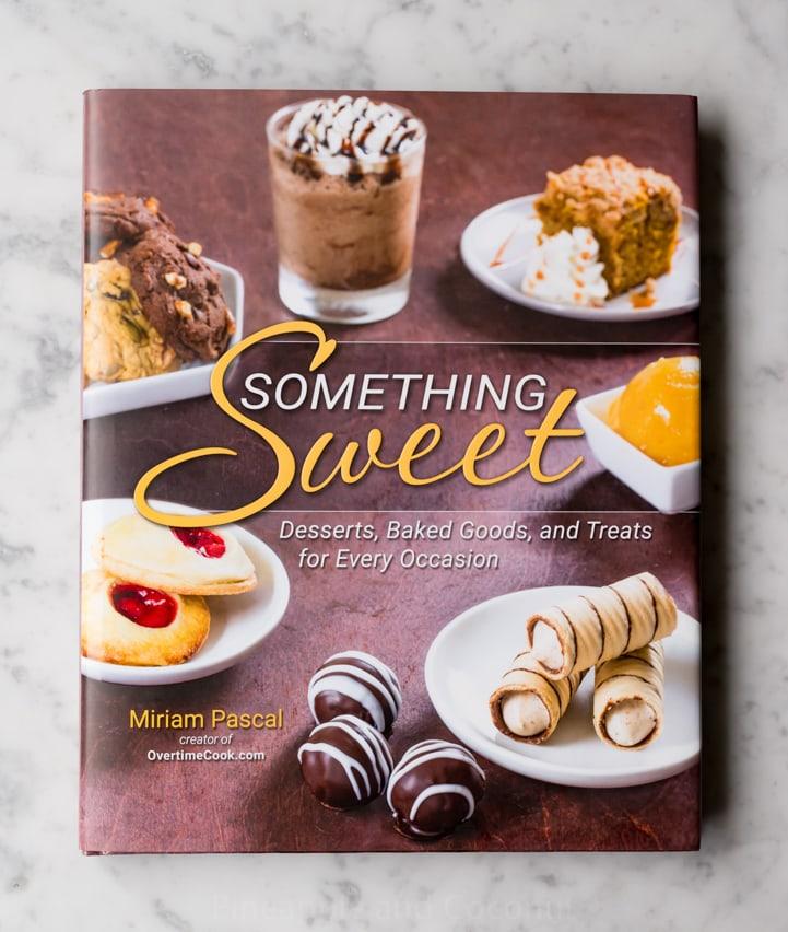 Chocolate PB Sandwich Cookies Cookbook-239