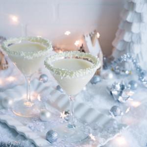White Christmas Cocktail-2359