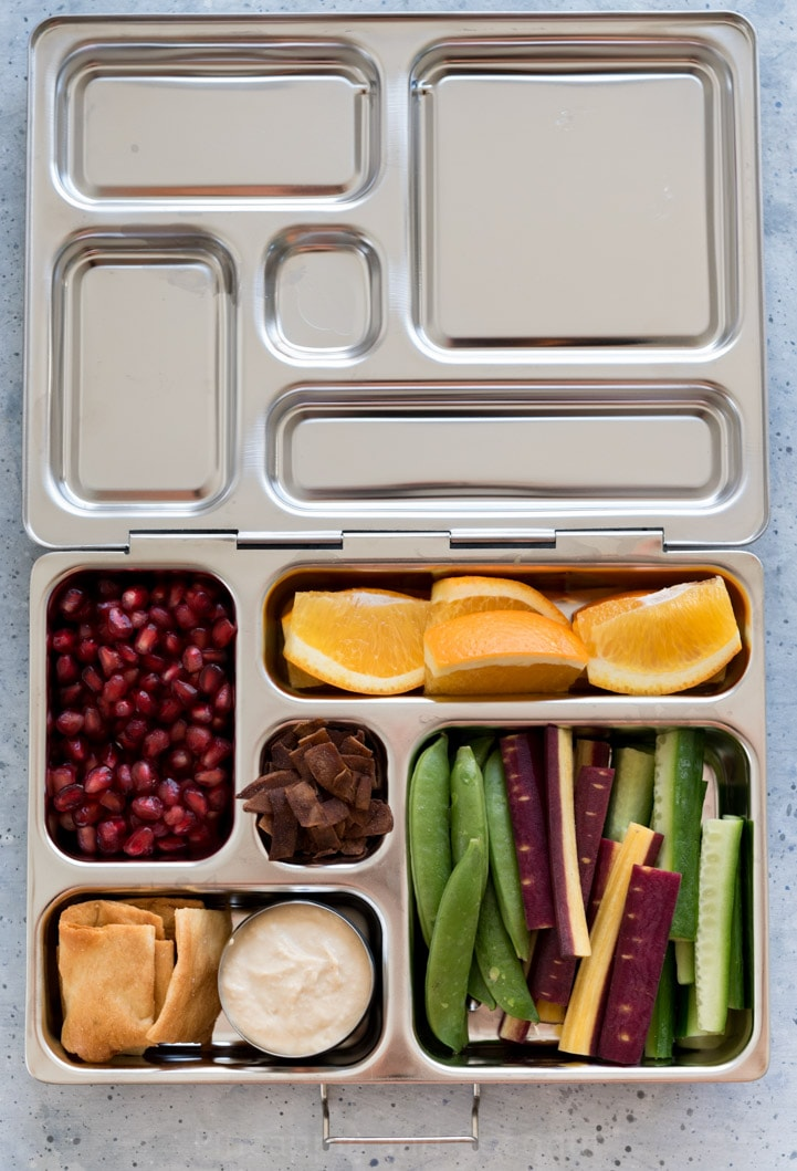 School Lunch Ideas with Planet Lunchbox-038