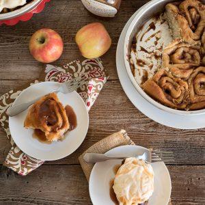 cpwm-caramel-apple-butter-sweet-rolls-651