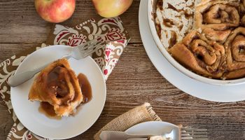 cpwm-caramel-apple-butter-sweet-rolls-651