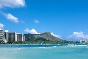 Hawaii Travel Guide – Oahu – Outrigger Waikiki Beach Resort Review